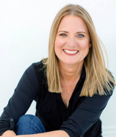 Sharon-Fennell-Neuro-change-expert-2a