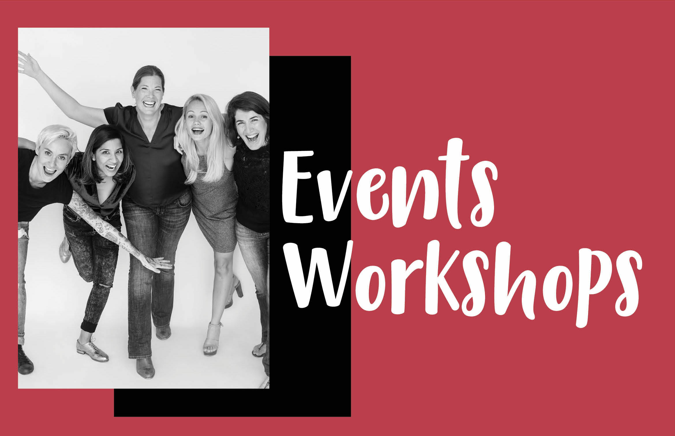 Sharon-Fennell-Services-Events-Workshops-Groups