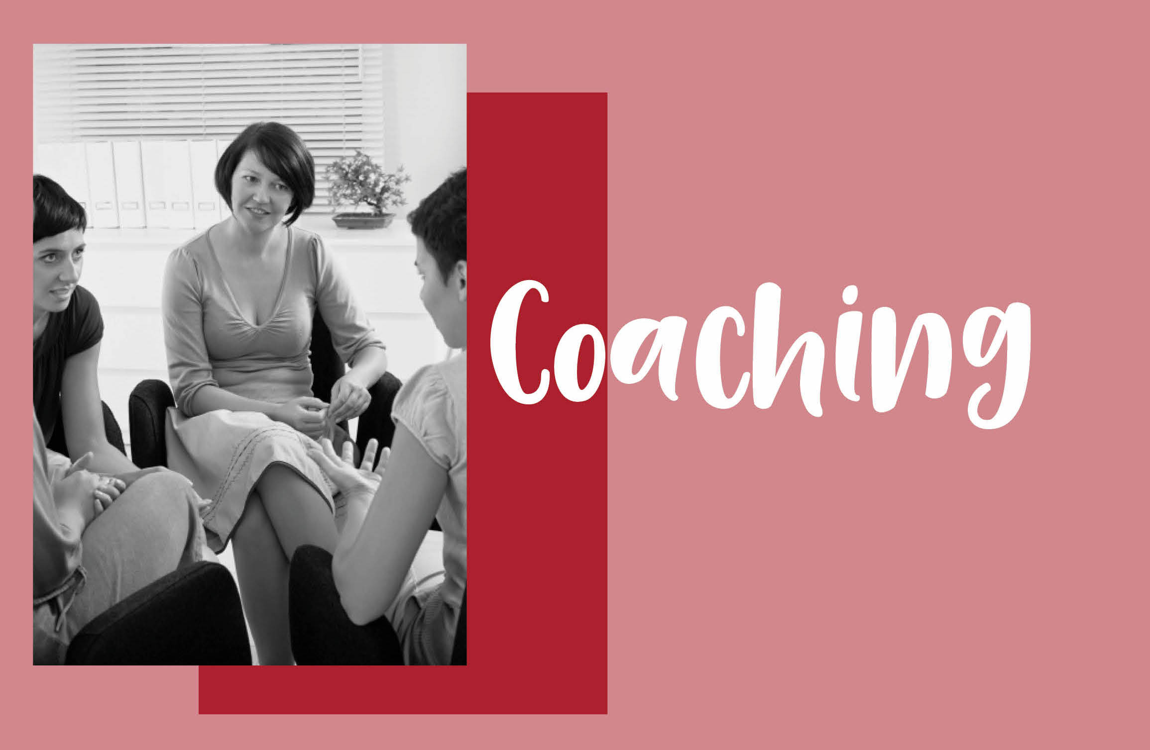 Sharon-Fennell-Services-Groups-Coaching