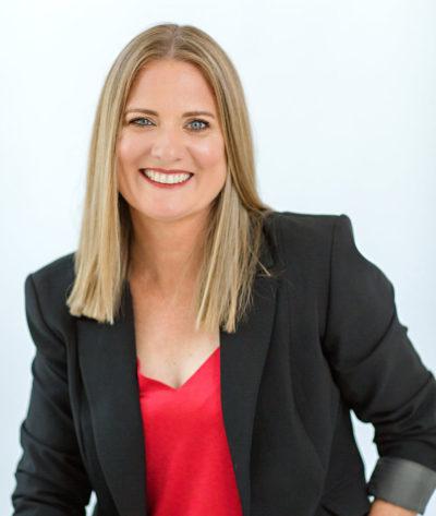 Sharon-Fennell-Speaker-Neuroscience-1